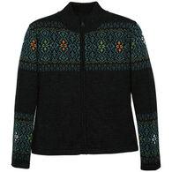 Alpaca Imports Women's Atiana Cardigan Sweater