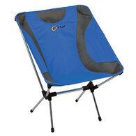 Portal Lightweight Chair
