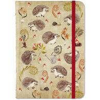Hedgehogs Journal by Peter Pauper Press