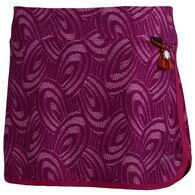 Skhoop Women's Maddie Mini Skort