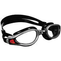 Aqua Sphere Kaiman EXO Clear Lens Swim Goggle