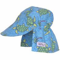 Flap Happy Youth Original Flap Hat