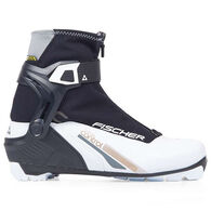 Fischer Women's XC Control My Style XC Ski Boot