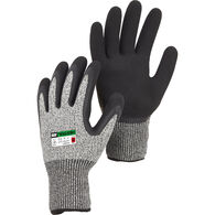 Hestra Glove Men's Sandy Latex Cut Glove