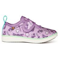 Bogs Girls' Kicker Strap Dragonfly Shoe