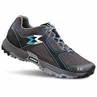 Garmont Women's 9.81 Fast Trail Running Shoe