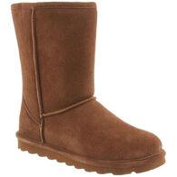 """Bearpaw Women's Elle 8"""" Short Boot - Wide Width"""
