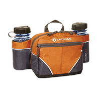 Outdoor Products H2O Mojave Waistpack
