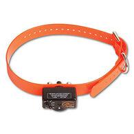 SportDOG NoBark 18 Deluxe E-Collar
