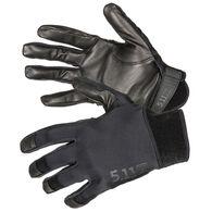 5.11 Men's Taclite 3 Glove