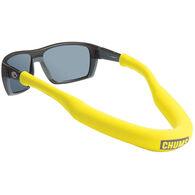 Chums Neo Megafloat Eyewear Retainer
