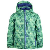 Kamik Boy's Hunter Freefall Jacket