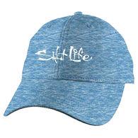 Salt Life Women's Salty Seas Hat
