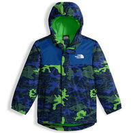 The North Face Toddler Boys' & Girls' Tailout Jacket