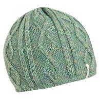Turtle Fur Women's Monica Knit Beanie