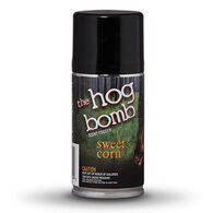 Buck Bomb Hog Bomb Sweet Corn Hog Attractant