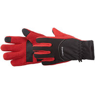 Manzella Youth Stratus TouchTip Outdoor Glove