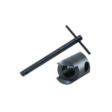 Traditions Universal Breech Plug & Nipple Wrench