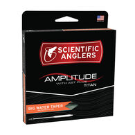 Scientific Anglers Amplitude Big Water Taper WF Floating Fly Line