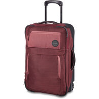 Dakine Carry-On Roller 40 Liter Travel Bag