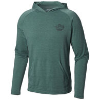 Columbia Men's Trail Shaker III Long-Sleeve Hoodie