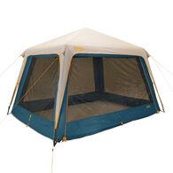 Eureka NoBugZone 3-in-1 Shelter