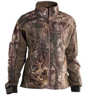 Browning Women's Hells Belles Jacket