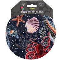 Andréas Decorative Sea Life Jar Opener