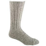 Fox River Mills Men's Norwegian Long Ragg Wool Sock