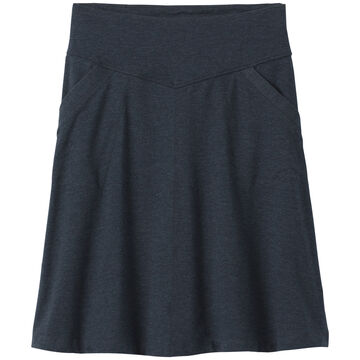 prAna Womens Adella Skirt