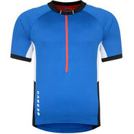 Dare2b Men's Retribute Jersey