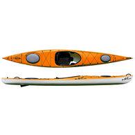 Stellar S14 Excel Kayak w/ Skeg - 2015 Model
