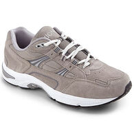 Vionic Men's Walker Shoe