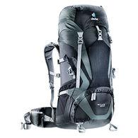Deuter ACT Lite 50 + 10 Liter Backpack