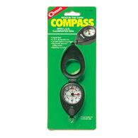 Coghlan's Compass w/ LED Illuminated Dial