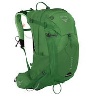 Osprey Manta 24 Hydration Backpack