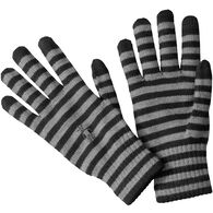 SmartWool Women's Stripe Liner Glove