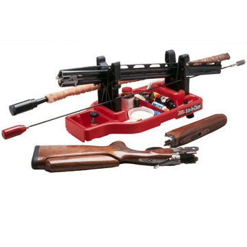 MTM Site In-Clean Rifle Rest