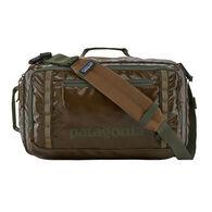 Patagonia Black Hole Mini MLC 26 Liter International Carry-On Bag