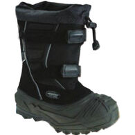 Baffin Boys' & Girls' Young Eiger Winter Boot