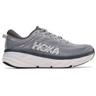 HOKA ONE ONE Men's Bondi 7 Running Shoe