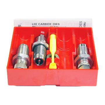 Lee 3-Die Carbide Set