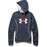 Under Armour Women's UA Storm Caliber Hunting Hoodie