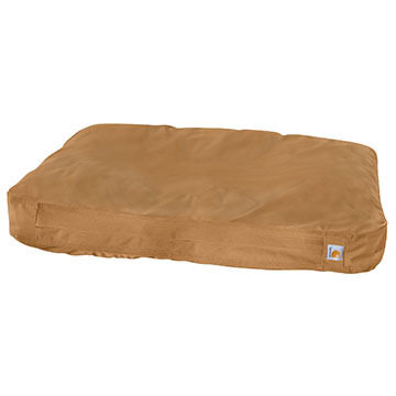 Carhartt Dog Bed