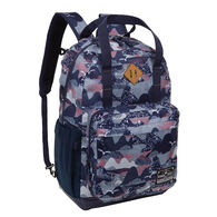 Outdoor Products Larchmont Grab Pack 32 Liter Backpack
