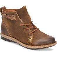 Born Women's Temple Boot