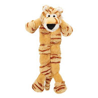 Grriggles Safari Squeaktacular Dog Toy