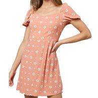 O'Neill Women's Mandia Dress