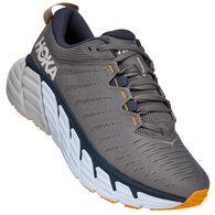 HOKA ONE ONE Men's Gaviota 3 Running Shoe