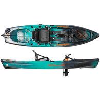 Old Town Sportsman PDL 120 Angler Kayak